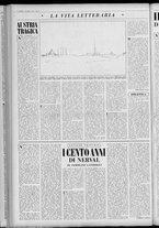 rivista/UM10029066/1955/n.26/8