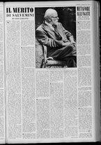 rivista/UM10029066/1955/n.26/9