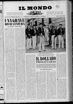 rivista/UM10029066/1955/n.27/1