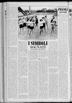 rivista/UM10029066/1955/n.27/10