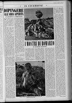 rivista/UM10029066/1955/n.27/11