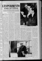 rivista/UM10029066/1955/n.27/13