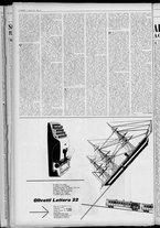 rivista/UM10029066/1955/n.27/14