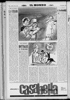 rivista/UM10029066/1955/n.27/16