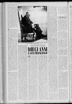 rivista/UM10029066/1955/n.27/4