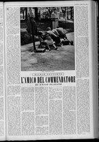 rivista/UM10029066/1955/n.27/5