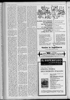 rivista/UM10029066/1955/n.27/6