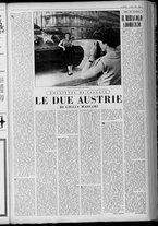 rivista/UM10029066/1955/n.27/7