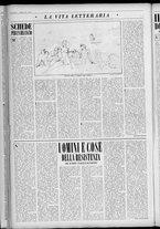 rivista/UM10029066/1955/n.27/8