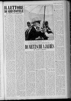 rivista/UM10029066/1955/n.27/9