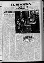 rivista/UM10029066/1955/n.28/1