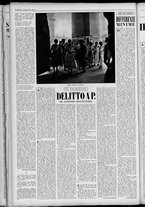 rivista/UM10029066/1955/n.28/10