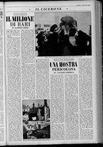 rivista/UM10029066/1955/n.28/11