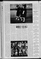 rivista/UM10029066/1955/n.28/12