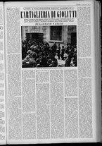 rivista/UM10029066/1955/n.28/13
