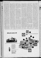 rivista/UM10029066/1955/n.28/14