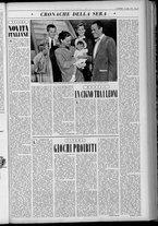 rivista/UM10029066/1955/n.28/15
