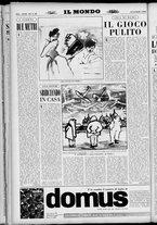 rivista/UM10029066/1955/n.28/16
