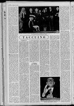 rivista/UM10029066/1955/n.28/2