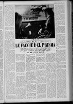rivista/UM10029066/1955/n.28/3