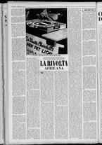 rivista/UM10029066/1955/n.28/4