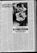 rivista/UM10029066/1955/n.28/5