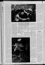 rivista/UM10029066/1955/n.28/6