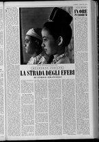 rivista/UM10029066/1955/n.28/7