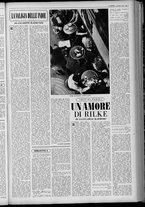 rivista/UM10029066/1955/n.28/9