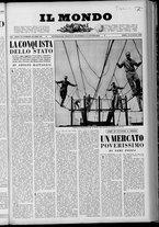 rivista/UM10029066/1955/n.29/1