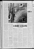 rivista/UM10029066/1955/n.29/10