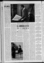 rivista/UM10029066/1955/n.29/12