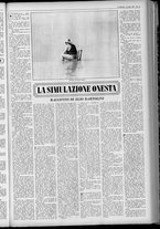 rivista/UM10029066/1955/n.29/13