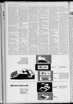 rivista/UM10029066/1955/n.29/14