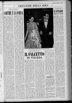 rivista/UM10029066/1955/n.29/15