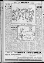 rivista/UM10029066/1955/n.29/16