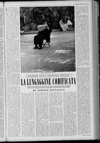 rivista/UM10029066/1955/n.29/3