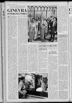 rivista/UM10029066/1955/n.29/4