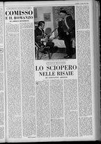rivista/UM10029066/1955/n.29/5