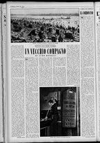 rivista/UM10029066/1955/n.29/6