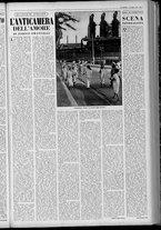 rivista/UM10029066/1955/n.29/7