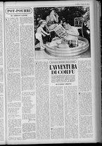 rivista/UM10029066/1955/n.29/9