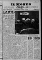 rivista/UM10029066/1955/n.3/1