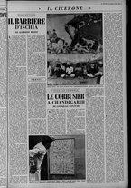 rivista/UM10029066/1955/n.3/11