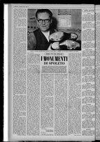rivista/UM10029066/1955/n.3/12