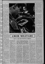 rivista/UM10029066/1955/n.3/13