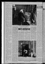 rivista/UM10029066/1955/n.3/14