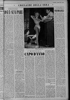 rivista/UM10029066/1955/n.3/15