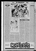 rivista/UM10029066/1955/n.3/16
