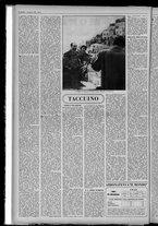 rivista/UM10029066/1955/n.3/2
